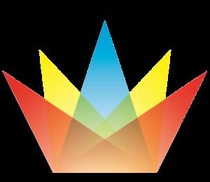 Newpathway Canada News logo